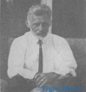 James-B-Moulton