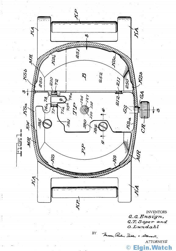 Patent 2865163 - 1952