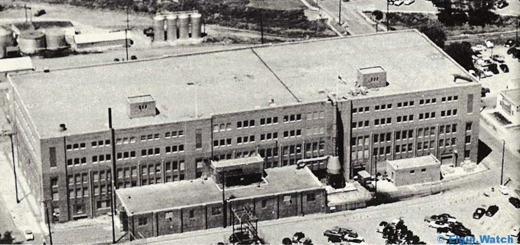 elgin-national-watch-company-factory-lincoln-1950