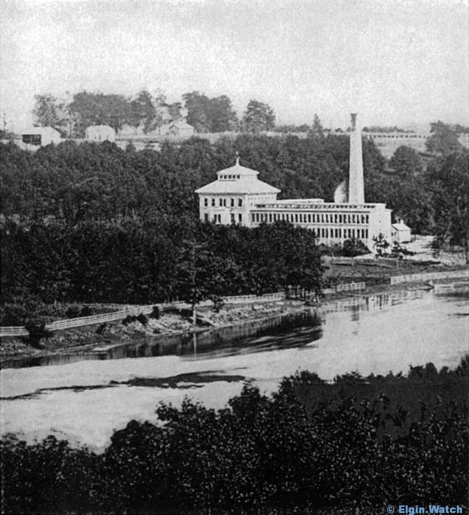 plant-1-pre-1865