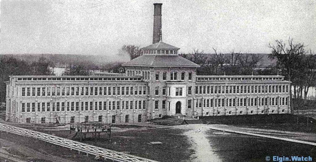 plant-1-pre-1869