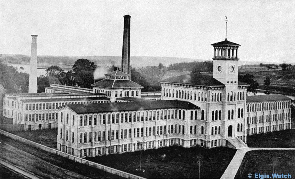 plant-1-pre-1873
